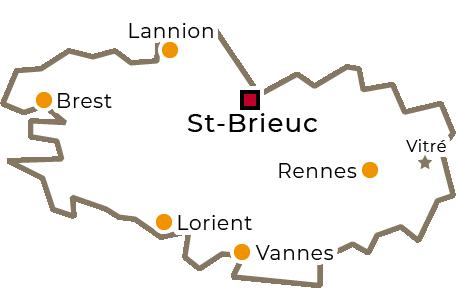 Centres régionaux 2019 - Bretagne - grand
