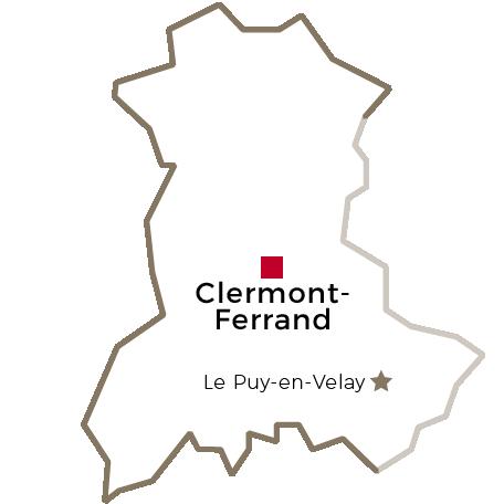 Centres Régionaux - 2016 - Auvergne