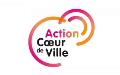 Logo ACV