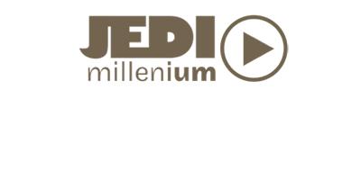 Jedi Millenium