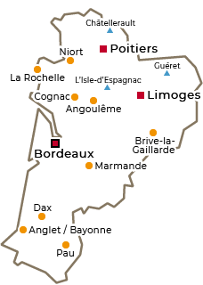 Centres régionaux 2019 - Nouvelle-Aquitaine - petit