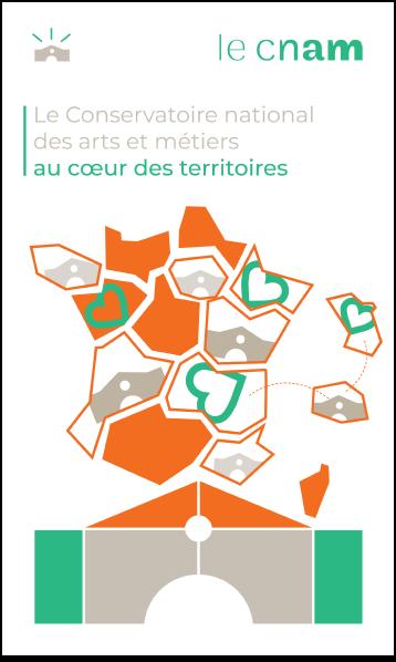 Plaquette 2021 - Territoires